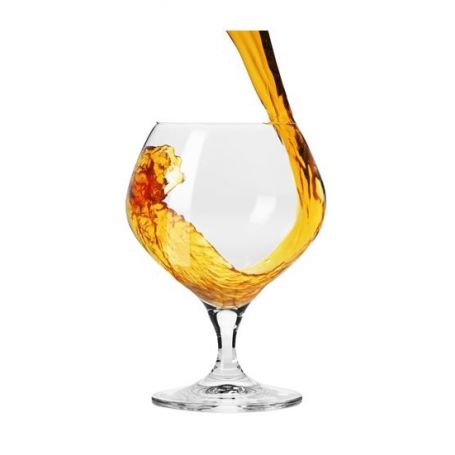Cognac Sensei Elegance 23 cl - 6 stk
