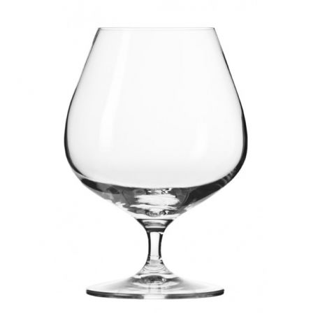 Cognac Sensei Harmony 55 cl - 6 stk