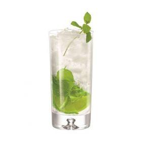 Long Drink Mojito 30 cl - 4 stk