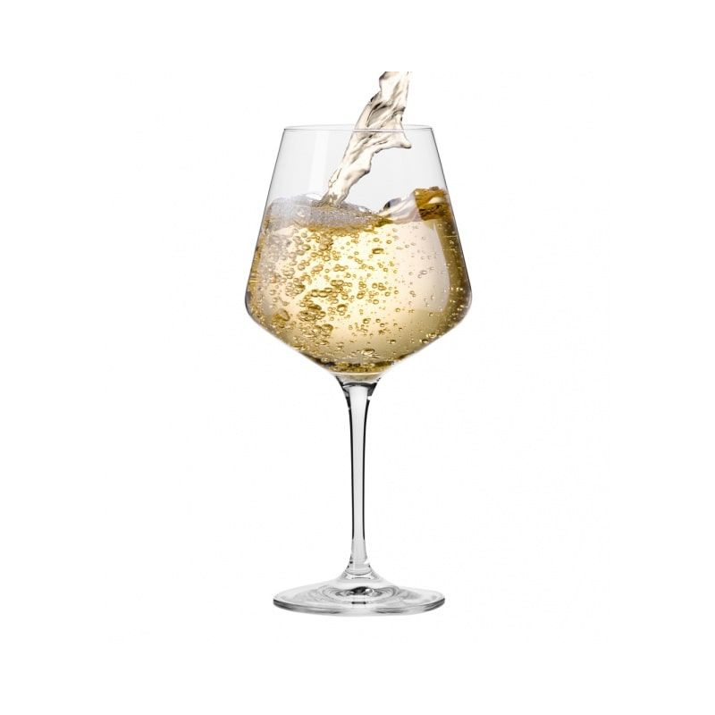 Chardonnay glass Sensei Obsession 46 cl - 6 stk
