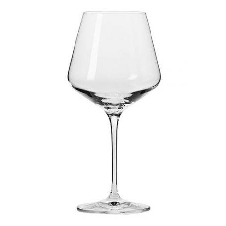 Burgund vin Sensei Obsession 47 cl - 6 stk