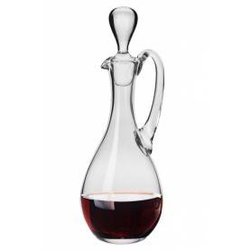 Vin karaffel Galea 80 cl - 1 stk