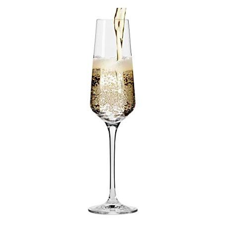 Champagne Sensei Obsession 18 cl - 6 stk