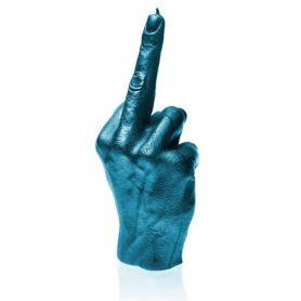Hånd FCK - blå