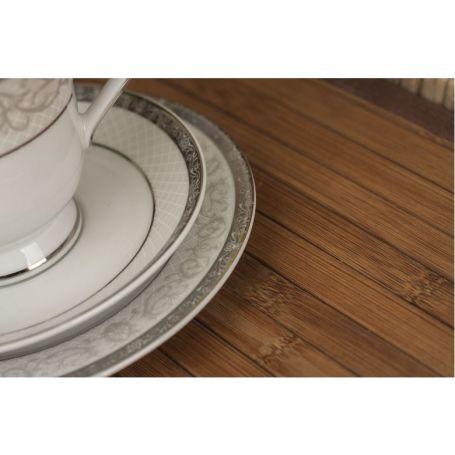 Astra Tiara - kaffeservise til 12 personer, 39 deler