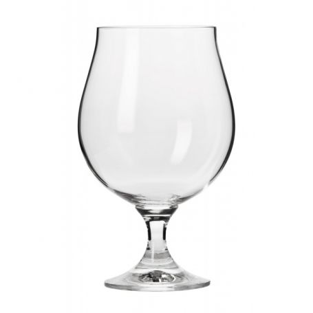 Ølglass Professional Simple 30 cl - 6 stk