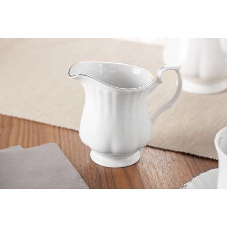Iwona Gull - kaffeservise til 12 personer, 39 deler