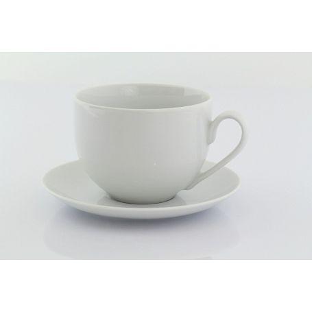 Venus - kaffeservise til 12 personer, 39 deler