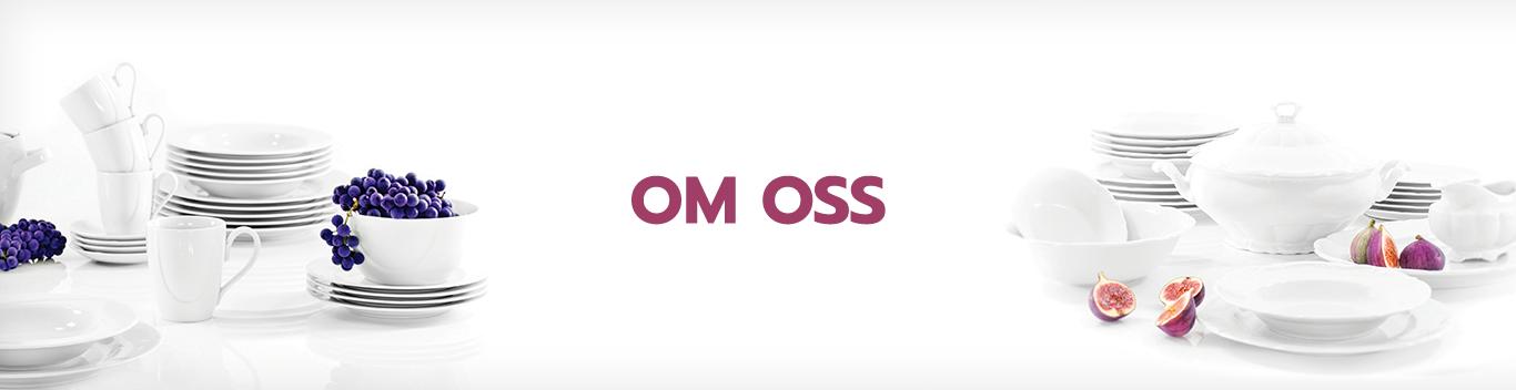 om_oss banner